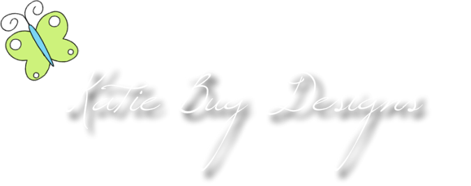 Katie Bug Designs